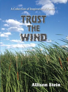 Trust the Wind Cover Image