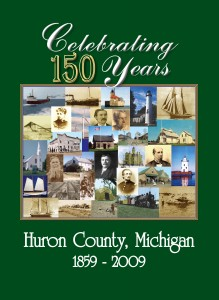 Huron County 150 Years