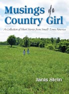 Musings of a Country Girl