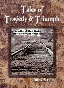 Tales of Tragedy & Triumph
